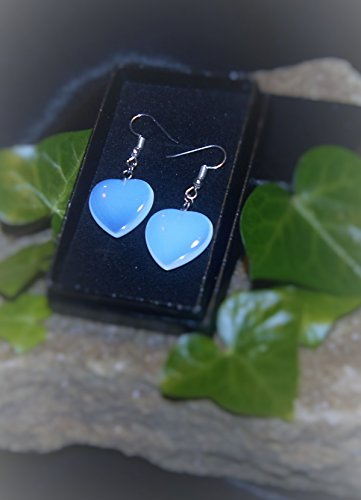 handmade-opalite-drop-moonstone-heart-earrings-pair-gift-boxed