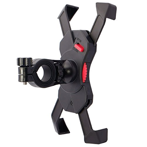 bike-mount-odier-bicycle-gps-mobile-phone-holder-for-bicycle-motorcycle-handlebar-phone-mount-for-ip