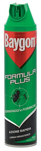 baygon-spray-ml400-cafards-et-fourmis