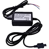 Auto Vehicle Carica Caricabatterie Adattatore/Car Charger adapter Per Realtime GPS GPRS Tracker TK102B GPS102B MA084