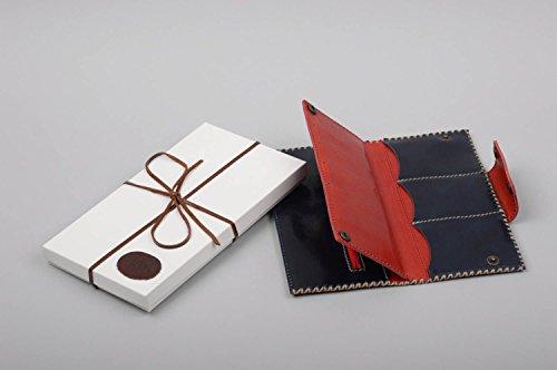 portefeuille-en-cuir-naturel-fait-main-design-original-accessoire-noir-rouge