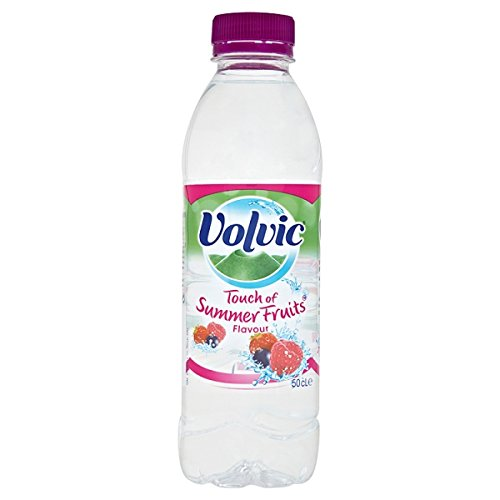 volvic-touche-de-fruit-dete-fruits-500ml-pack-de-24-x-50cl