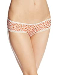 Calvin Klein Women's Bottom Up Hipste…