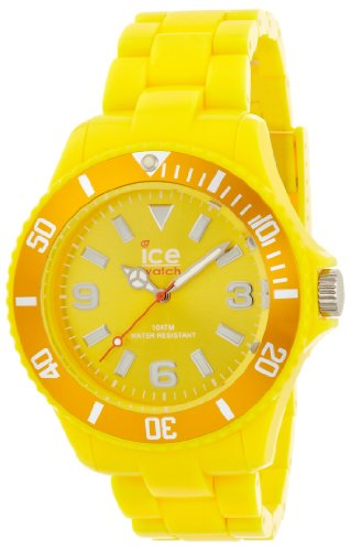 ice-watch-sdywb-p12-orologio-unisex