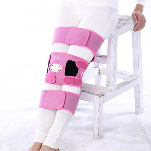 gm-patas-ajustables-de-tipo-o-patas-tipo-x-correccion-de-piernas-correccion-de-la-postura-correccion