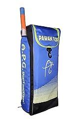 APG PAWAN TOP Cricket Backpack