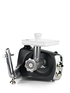 Assistent Original Meat Grinder