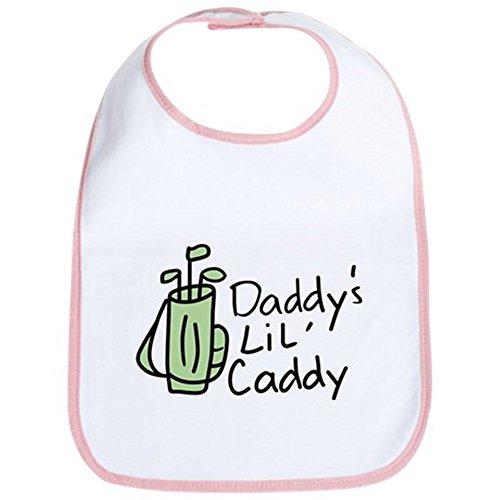 cafepress-daddys-lil-caddy-cute-cloth-baby-bib-toddler-bib