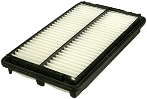 Fram CA8133 Extra Guard Rigid Panel Air Filter from FRAM