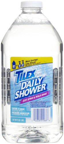 tilex-shower-spray-refill-64-oz