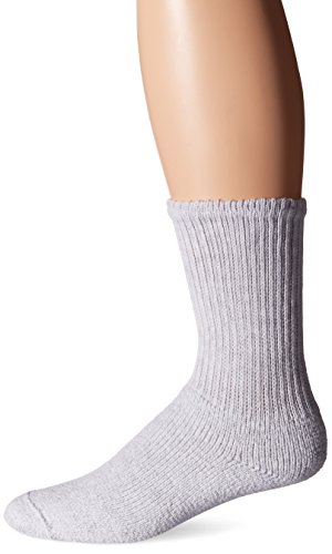 wigwam-mills-inc-at-work-king-cotton-crew-sock-grey-x-large