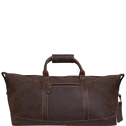 canyon-outback-little-river-22-inch-leather-duffel-bag