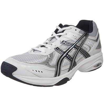 85045f647b873 ASICS Men's GEL-Express 3 Cross-Training Shoe