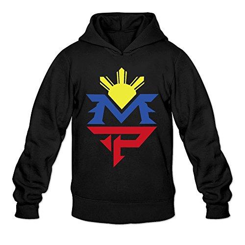 mary-mens-creative-design-logo-the-destroyer-mp-sweatshirts-black