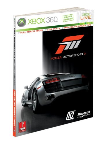 forza motorsport 3 prima official game guide  prima official game guides  dealtrend skyrim legendary edition prima official game guide pdf skyrim prima official game guide