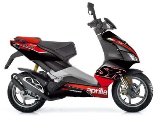 aprilia-sr-50-r-mofa-colores-racing-edition-alitalia-replica