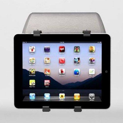 support tablette samsung voiture pas cher. Black Bedroom Furniture Sets. Home Design Ideas