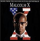 マルコムX by Malcolm X (1992-12-10)