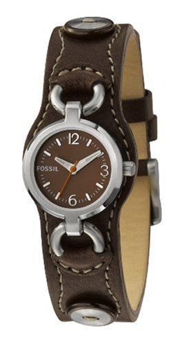 Fossil Damenarmbanduhr Trend - Ladies JR1014