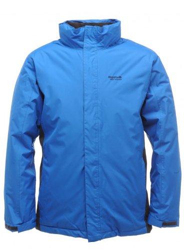 Regatta Mens Stanway Jacket