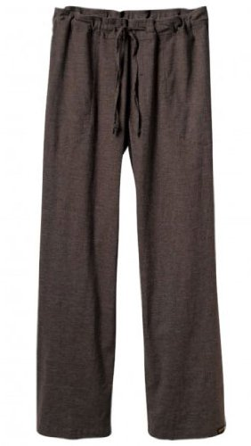 Sutra Hemp Yoga Pant by prAna