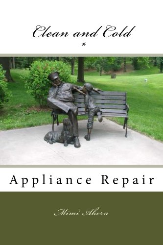 Clean And Cold Appliance Repair front-152925