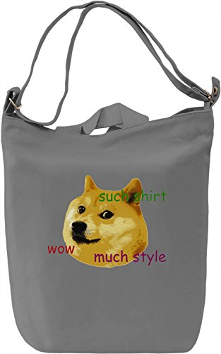 doge-such-style-leinwand-tagestasche-canvas-day-bag-100-premium-cotton-canvas-dtg-printing-