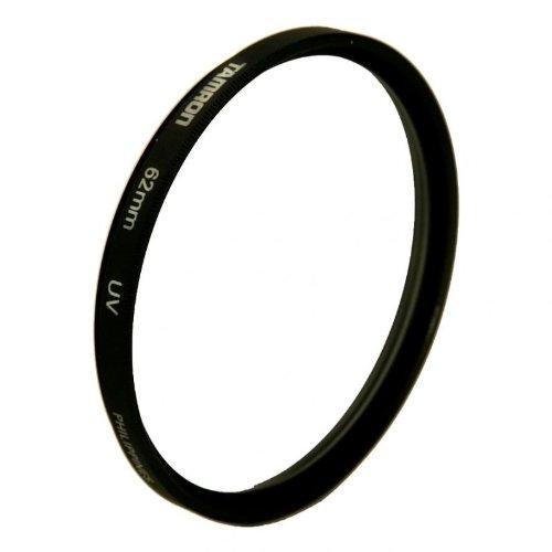 Tamron UV Filter 62 mm Thread