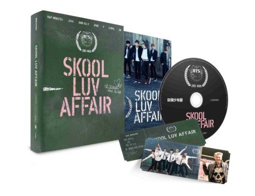 skool-luv-affair