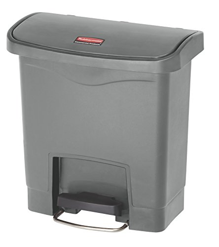 rubbermaid-commercial-products-slim-jim-step-on-collecteur-a-pedale-en-resine-version-large-15l-gris
