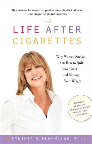 kool menthol cigarettes sheffield