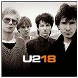 echange, troc U2 - U2 18 Singles