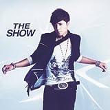 THE SHOW (初回盤B) (DVD:1st&2ndシングル来日時密着映像)