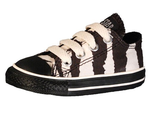 converse-all-star-chuck-taylor-animal-print-zebra-ox-baby-boys-shoes-size-us-5-regular-m-width-color