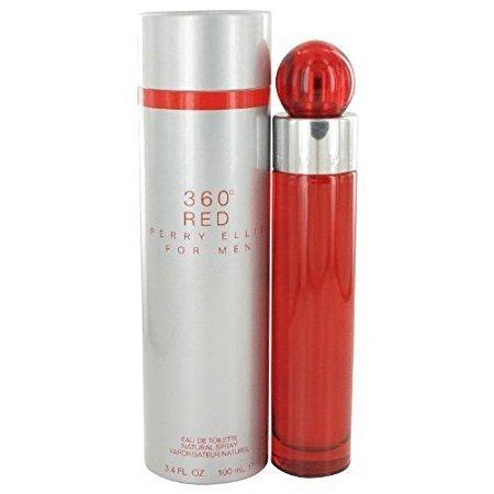 perry-ellis-360-red-eau-de-toilette-spray-100ml-33oz