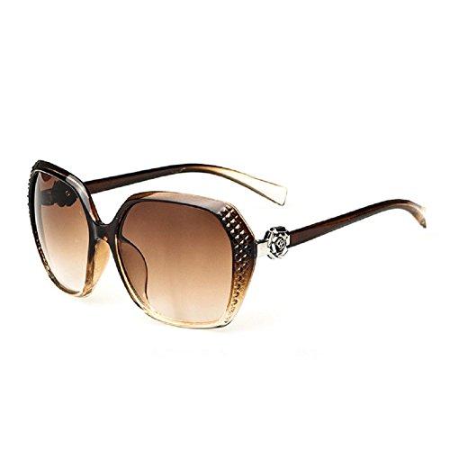 o-c-damen-sonnenbrille-braun-braun