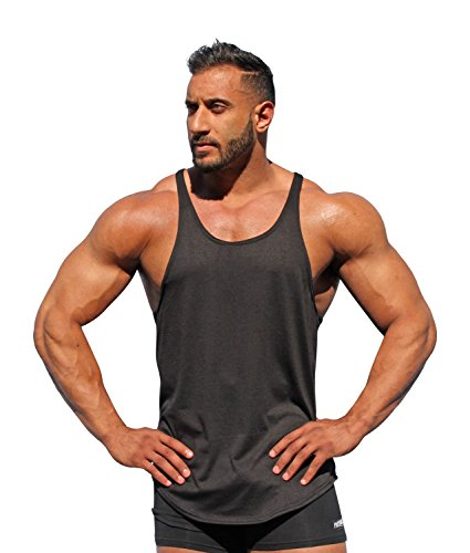 4008a9a569880 ... best stringer tank tops for men will settle on great choice. (click  photo to check price)