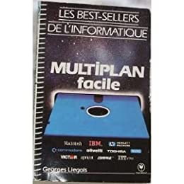 Multiplan facile