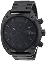 Diesel Dz4223 Chronograph Mens Watch
