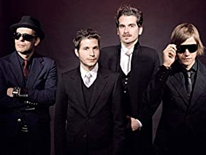 Image of Interpol