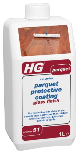hg-parquet-protective-coating-gloss-finish