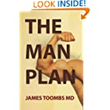 The Man Plan
