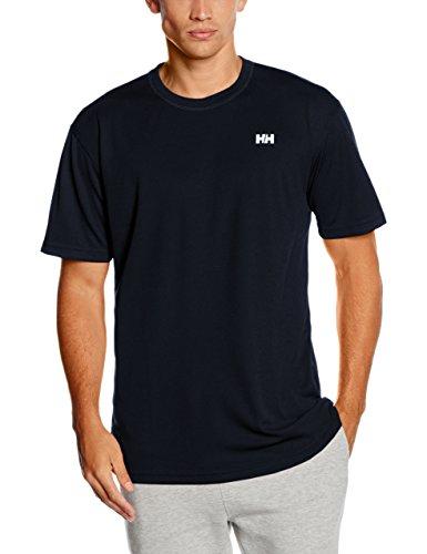 helly-hansen-mens-hh-training-t-shirt-evening-blue-xx-large