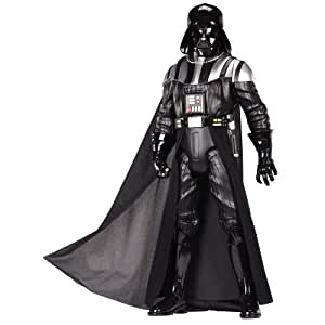Star Wars Darth Vader 31in Big Figure