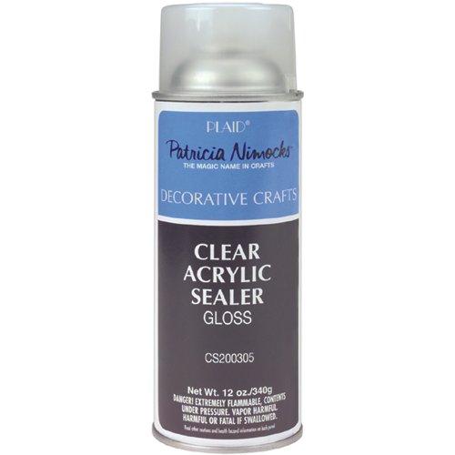 plaid-patricia-nimocks-clear-acrylic-sealer-12-ounce-cs200305-gloss