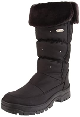 Find mens winter boots from a vast selection of Shoes for Men. Get great deals on eBay!