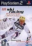 Ski Racing 2005...