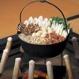 [秋田お土産]きりたんぽ鍋セット(秋田土産・国内土産)