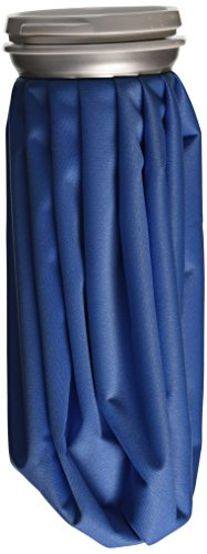 Mueller Ice Bag, Blue, 9 Inch (Pack of 2) (Dry Ice Bags compare prices)