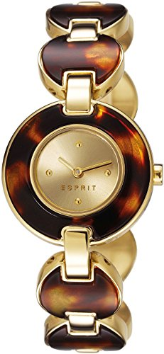 esprit-es106572003-orologio-da-polso-donna